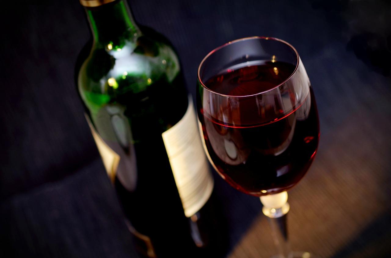 酒で人生を失敗した人の記事