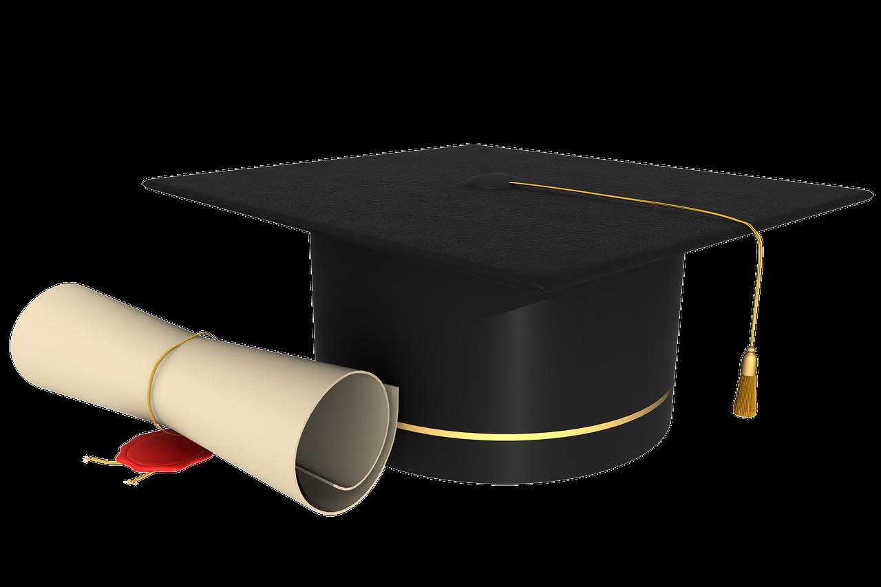 もう40回以上も卒業式、入学式を経験してきた。