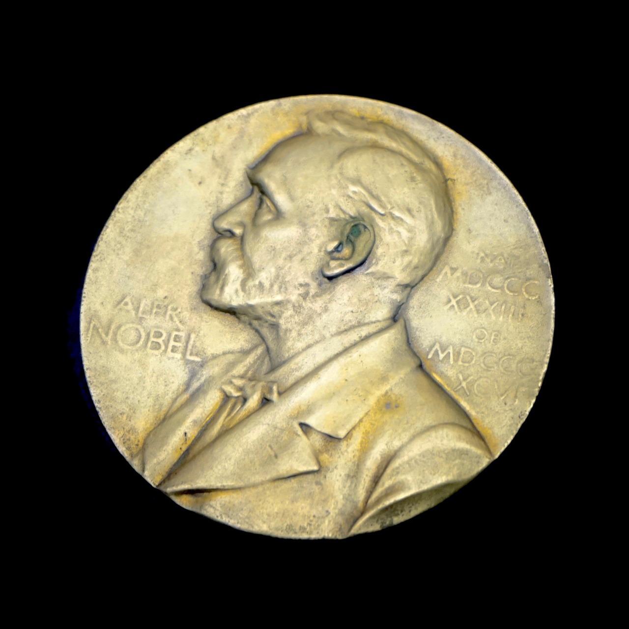 ノーベル賞を吉野彰氏が受賞した。