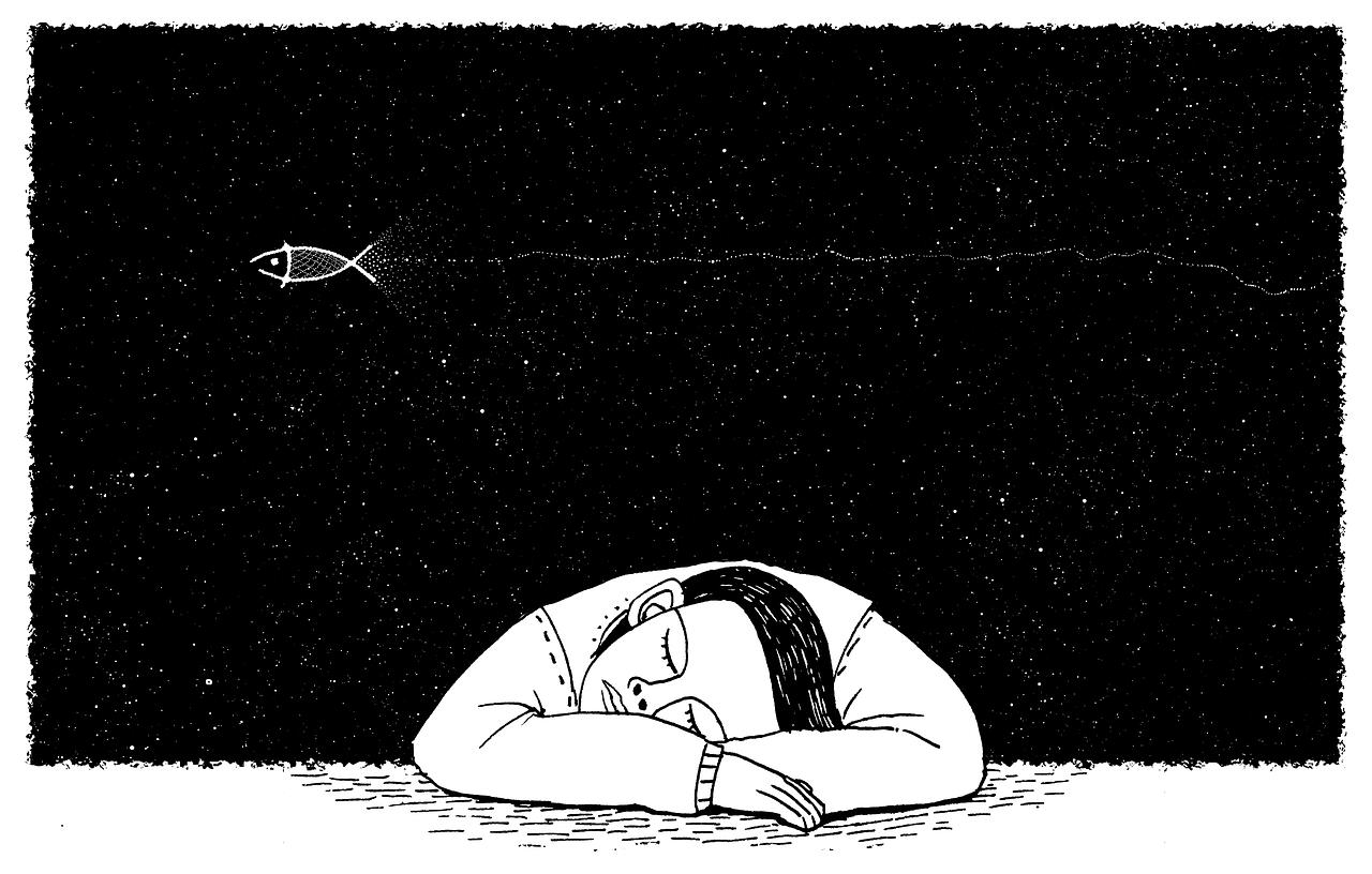 睡眠時間が短くなったのは?